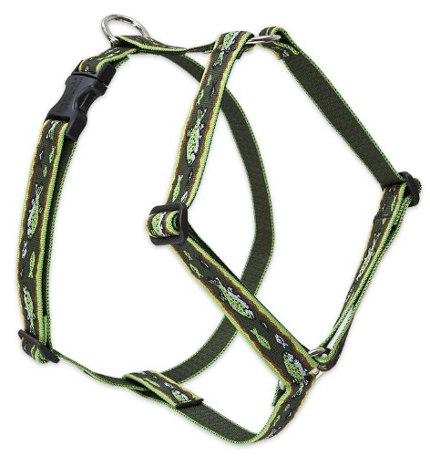 lupinepet-originals-1-brook-trout-24-38-roman-harness-for-large-dogs