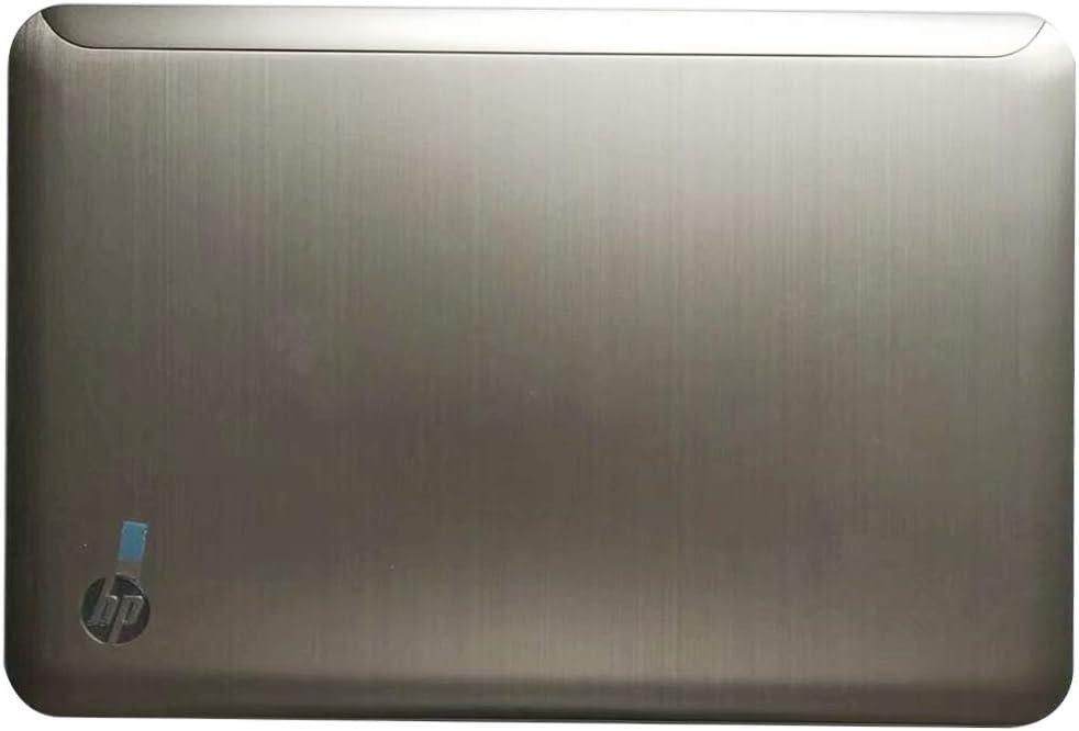 Laptop Replacement LCD Top Cover Case Fit HP Pavilion DM4-1000 DM4-2000 650674-001 A Shell