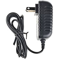 Accessory USA AC DC Adapter For Aruba 210 AP-210 Series Networks AP-215 APIN0215 AP-215-F1 IAP-215 IAP-215-US IAP-215-RW IAP-215-JP Wireless AP Access Point Power Supply Cord