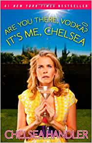 are you there vodka its me chelsea audiobook free download