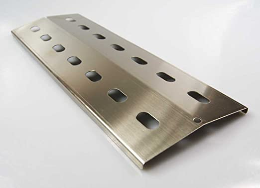 Enders Gasgrill Lincoln Ersatzteile : Enders grills gasgrills holzkohlegrills grillzubehör