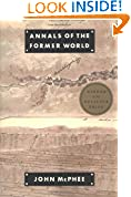 #6: Annals of the Former World