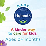 Hyland's Baby Oral Pain Relief Tablets with