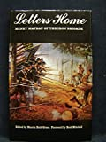 img - for Letters Home: Henry Matrau of the Iron Brigade book / textbook / text book