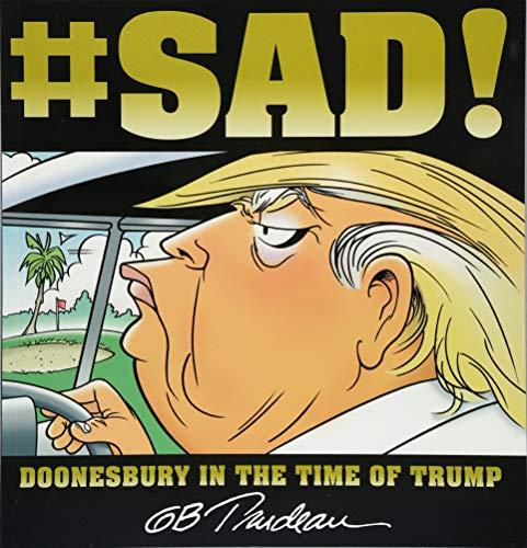 Best donald trump quote book