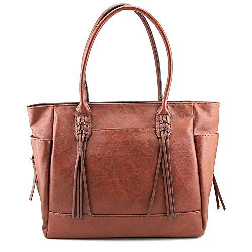 emilie-m-dawn-tote-shoulder-bag-nutmeg-one-size