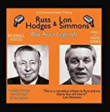 Russ Hodges & Lon Simmons: Bay Area Legends