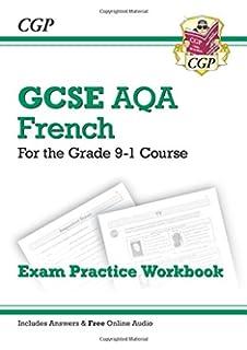 French GCSE or Music GCSE?