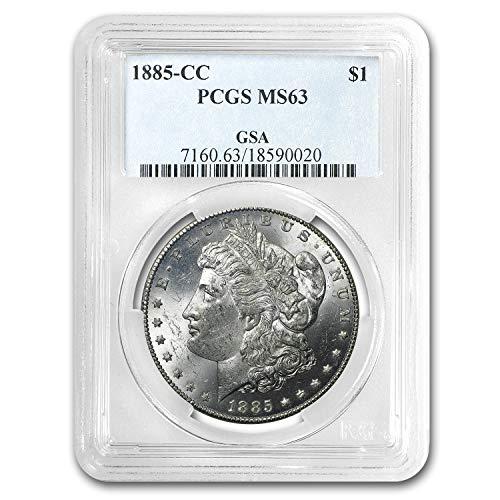 United States Coins | CoinMapsUSA com