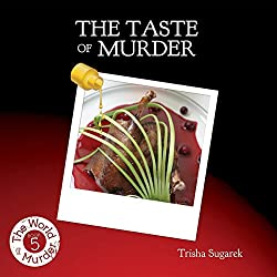 The Taste of Murder