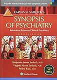 Kaplan and Sadock's Synopsis of