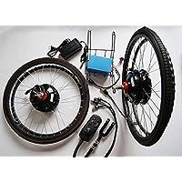 Sillas de ruedas eléctricas en suministros y equipo médicos