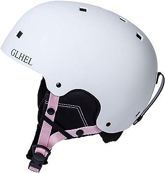 Glhel Snow Sports Helmet