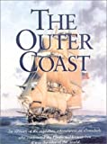 img - for The Outer Coast by Richard Batman (2001-09-01) book / textbook / text book