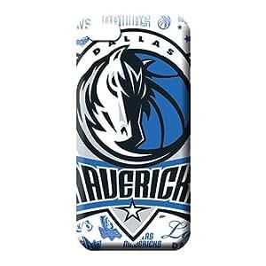 iphone 5 5s Slim Snap High Quality phone case phone cases dallas mavericks nba basketball