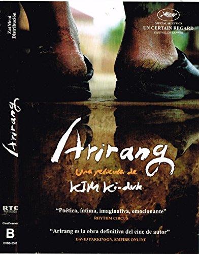 arirang-una-pelicula-de-kim-ki-dukntsc-region-1-4-dvd-import-latin-america