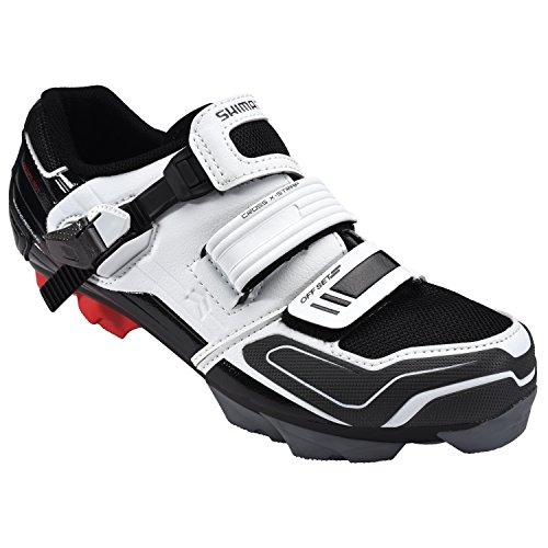 Shimano SH XC51 Mountain Bike Shoes Men's