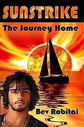 Sunstrike:The Journey Home