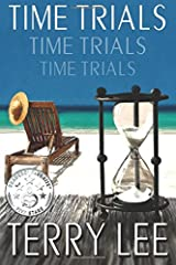 Time Trials Paperback
