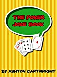 The Poker Joke Book