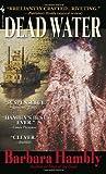 Dead Water, Barbara Hambly, 0553581562