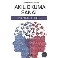Akıl Okuma Sanatı: Uluslararası Bestseller