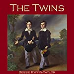 The Twins | Bessie Kyffin-Taylor