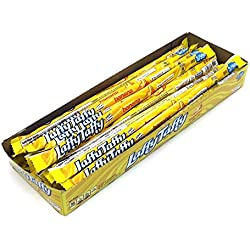 Laffy Taffy Bananna Rope 24ct Box