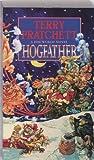 Hogfather (Discworld)