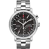 Orologi da Polso Timex TW-2P99000