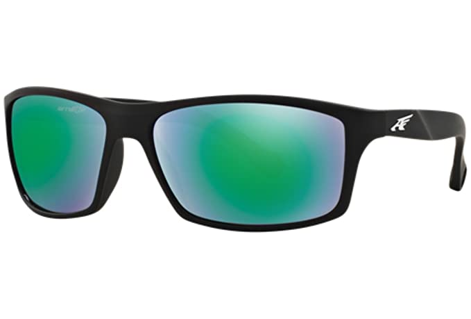 8fb5036825 Arnette BOILER 4207 447/3R Sport matte black: Arnette: Amazon.co.uk:  Clothing
