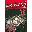 The Ring Volume 0: Birthday