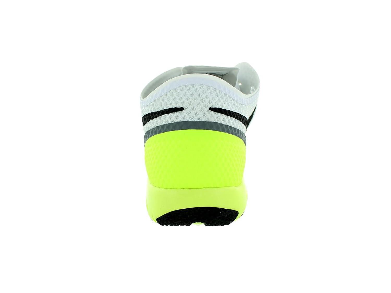 Nike Instructor Libre De Los Zapatos Para Correr 3.0 V3 - Restaurante Ss15 uYwMeagun