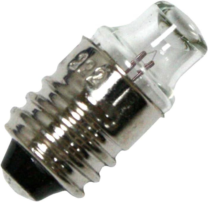 Top 9 Light Bulbs Honeywell