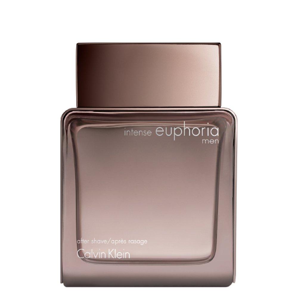 4134624945db Calvin Klein Euphoria Intense for Men, Eau De toilette Spray, 3.4-Ounce