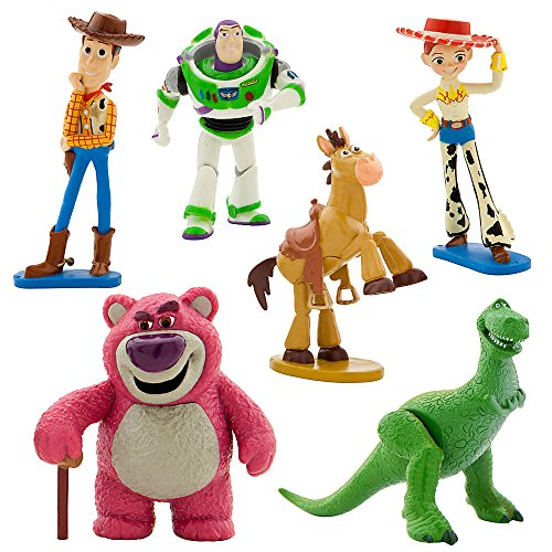 disney-toy-story-figure-play-set463728669483
