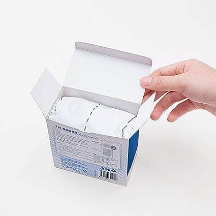 Muttermilchbeutel 200ml Vorschulmilch-Aufbewahrungsbeutel Vorsterilisiert rot