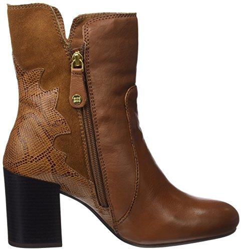 Gioseppo Arkade, Women's Boots Beige