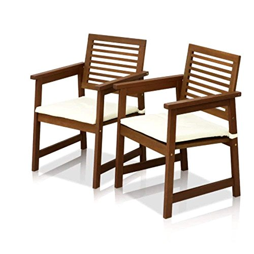 - PATIO Chaise Lounge Chairs Clearance Sale, Outdoor and Indoor, Teak Hardwood Mens And Womens, Family Lounge Set of 2 & E-Book