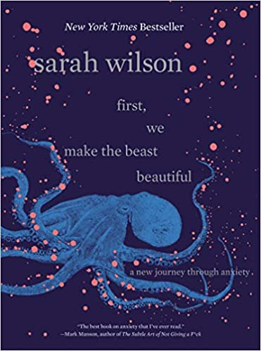 Image result for first we make the beast beautiful