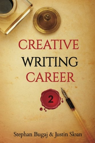 careers in creative writing Find part-time and full-time creative writing instructor jobs in pune create your free urbanpro profile and get unlimited enquiries from students and institutes in pune.