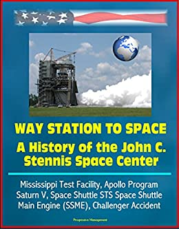 government space shuttle program - photo #10