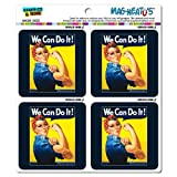 Graphics and More Rosie The Riveter We Can Do it