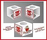 Funny Coffee Mugs by Funny Guy Mugs