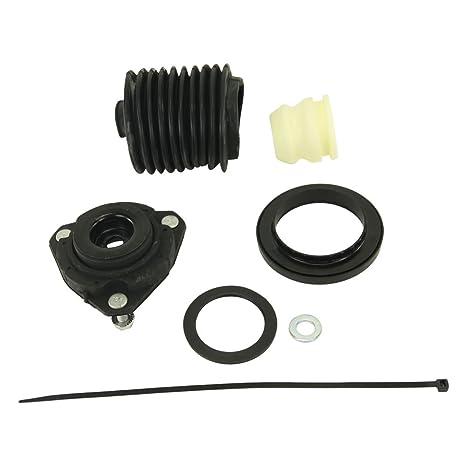 Amazon.com: SENSEN MKB087 Front Strut Mount Kit for 00-05 Ford Focus front: Automotive