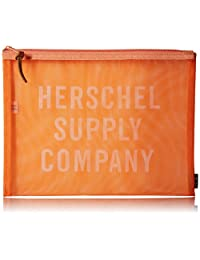 Herschel Supply Co. womens Network Extra Large Mesh Pouch