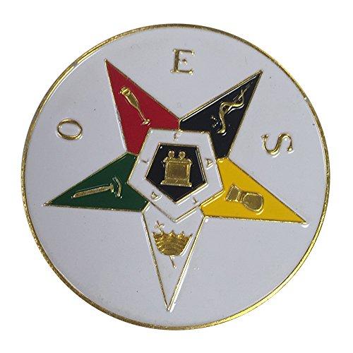 greek emblem - 4