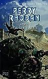 Perry Rhodan, tome 273 : Adieu à la Voie Lactée par Darlton