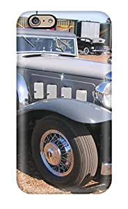 Jimmy E Aguirre's Shop Top Quality Case Cover For Iphone 6 Case With Nice Cadillac Appearance 5025647K61698915