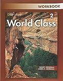 world class inc - World Class: Workbook 2